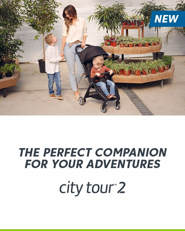 City Tour2