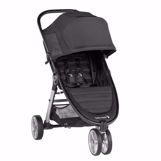 Duo City Mini2 3 ruote Jet