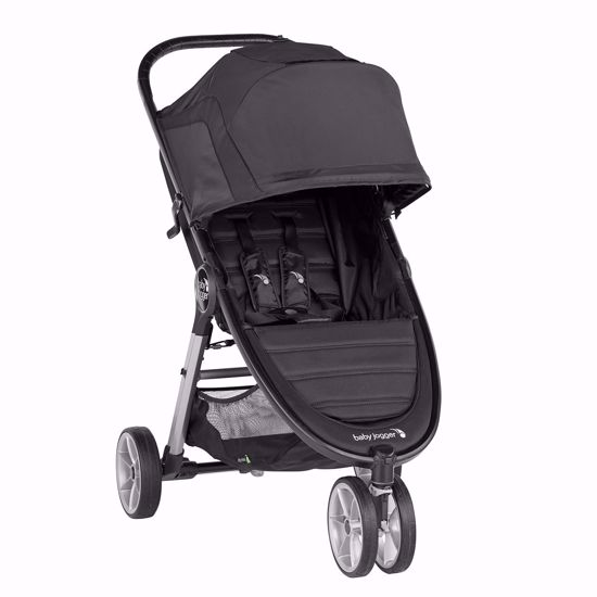 Passeggino City Mini2 3 ruote