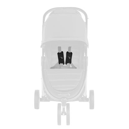 SPALLACCI_City Mini2_3ruote/4ruote_Jet