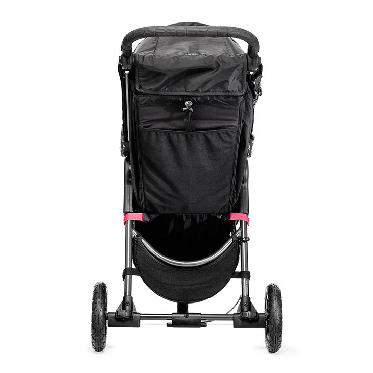 City Mini Gt Stroller Baby Jogger