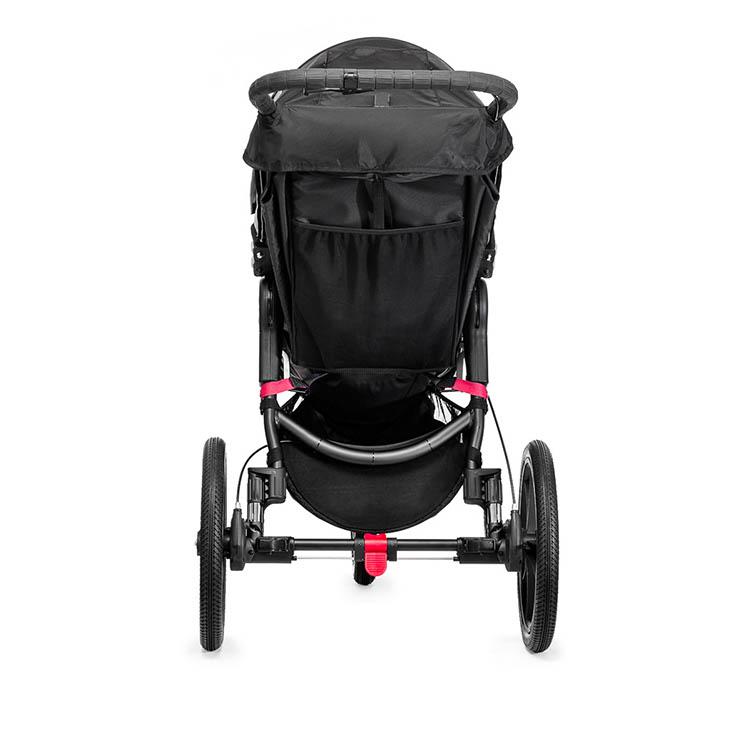 Summit X3 Stroller Baby Jogger