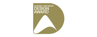 Australian International Design Awards.jpg