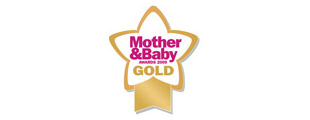 Mother & Baby Awards.jpg