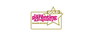 Practical Parenting Awards.jpg